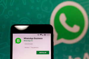 whatsapp business como funciona ventajas