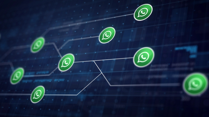 vender mas y mejor whatsapp