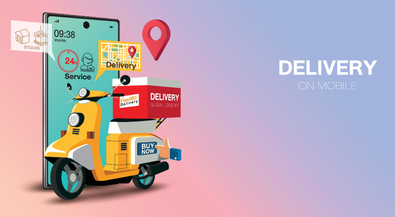 beneficios whatsapp business delivery