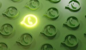 WhatsApp Business y WhatsApp personal