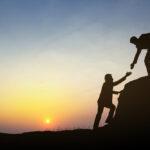 Servicio al cliente: vocación de servicio
